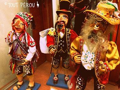 Musée Cusco Forum Blog Tout Pérou