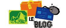 Blog Tout Perou