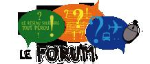 Forum Tout Perou