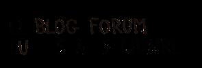 Blog et Forum du réseau solidaire Tout Pérou