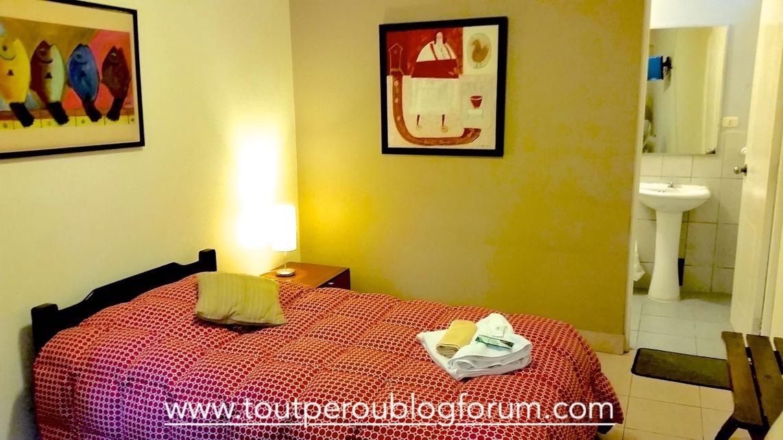 pour l la chambre – chambre simple hotel definition : Chambre ...