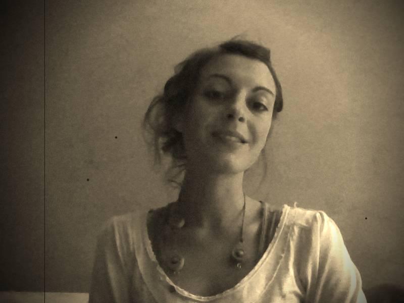 Photo du profil de alvina