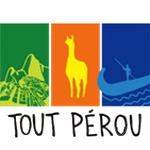Illustration du profil de L'Equipe chez Serge