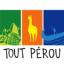Photo du profil de L'Equipe chez Serge