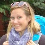 Illustration du profil de Lucie Jassigneux