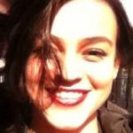 Illustration du profil de Lucie